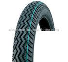 2014 popular size for BAJAJ motorcycle tire 2.75-18