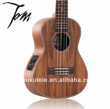 custom guitar strap acoustic guitar strap online tuner guitar