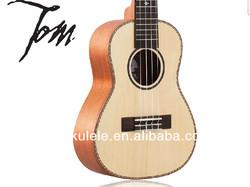diecast ukulele manufacture diecast ukulele