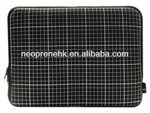 """Neoprene sleeve for macbook air 11"""" OEM"""