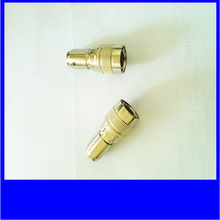 Compatible 12pin Hirose Connector HR10A-10P-12P