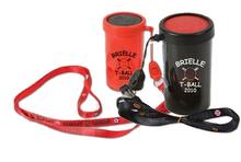 Sports Event Vuvuzela Toy strong fan horn