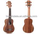 online tuner guitar pure orange ukulele pure black ukulele