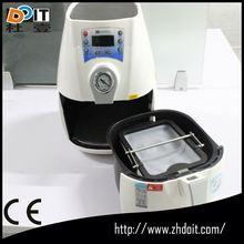 48% off 3d vacuum sublimation phone case tpu case