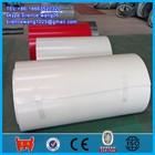 PPGI steel coil/PPGL steel coil DX51D Grade