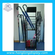 Metal wire umbrella stand HL071A