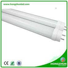 Discount best sell t8 waterproof fluorescent light fixtures ip65
