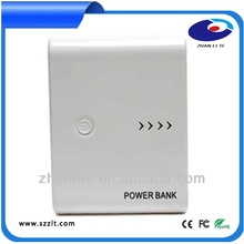 2014 modern design hotselling portable power bank for acer manual for laptop