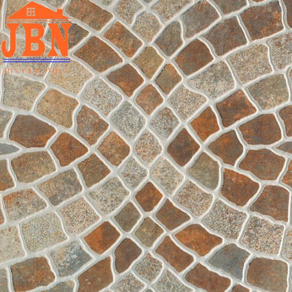 Ceramic Tiles Companies In Dubai Ceramictiles