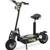 1500w best selling moped scooter