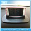 Beautiful&functional car nano pad phone holder 2014 phone holder in-car phone holder