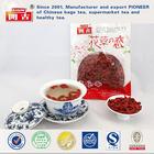 Chinese High Quality Red Ningxia Bulk Organic Fresh Dried Goji Berry