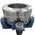 Centrífugosindustriales extractores hydro, comercial deshidratador centrífugas/industrial extractor centrífugo