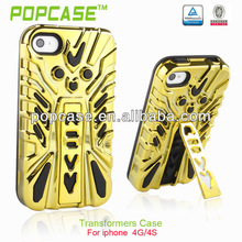 back cover case for apple iphone 4