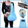 S/M/L Sizes Sling Pet Dog Carrier Bag Of Pet Products