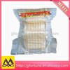 Super Soft Good Quality Disposable baby pants diaper manufactures in China