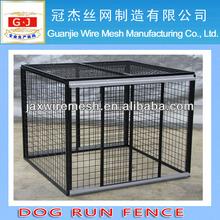 cheap dog run