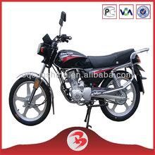 China Cheap 150CC Motorcycles 150CC 125CC Dirt Bike For Sale Cheap