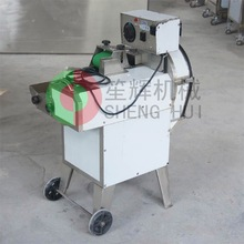 shenghui factory special offer automatic steak machinery SH-125S