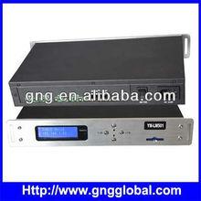 Madrix DMX Sound to Light Controller AC110-240V