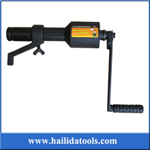 tyre screw remove tools