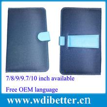 Best buy tablets keyboard cover usb keyboard skins for Best buy tablets