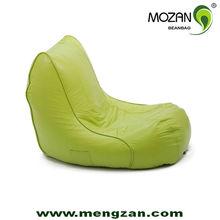 2014 Economical Cozy cute pop Kids Bean bag chair cover unfilled Children