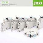 L10 miniature circuit breaker 250 amp moulded circuit breaker mcb