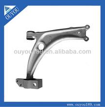 VW Passat control arm, 3C0407151A, 3C0407151B, 3C0407151E, 3C0407151, VW Passat 05'-