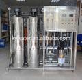 سعر المصنع kyro-- 1000 مشروع محطة مياه الشرب المعبأة/ ريال عماني محطة أوتوماتيكية بالكامل