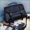 GF-X151 Solid Handbag Bag for Women Made of Nappa Leather