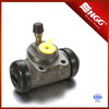 Front Brake wheel cylinder for bajaj spare parts