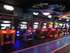 GM31 play games car racing,seated pedal machine,racing simulator video games