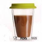 2014 Wholesale 250ml new design cheap clear borosilicate glassware