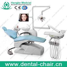 Foshan dental supply and manufacturer installation of dental unit