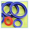 custom made high quality rubber o ring seal rubber sealing