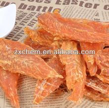 High Quality Classic Dog Treats Dry Chicken Dog Treats - Pet Snacks - Rawhide Dog Treats
