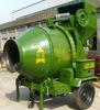 ready mortar mixer machine made in china