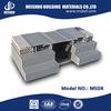 Concrete Expansion Joint Filler | Expansion Joint Cover Assemblies for Constructions (MSDK)