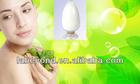 whitening agents for cosmetic undecylenoyl phenylalanine