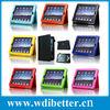 For Ipad 2 Hard Case For Ipad 2 Folio Case