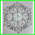 Modern Design Wall Clock Wall Clocks Wholesale Wall Clock Different Shape
