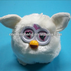 Wholesale for furby
