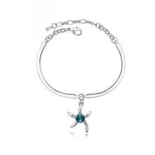 07-2527 gold fake diamond jewellery jewellery usb flash memory