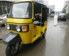 Bajaj passenger tricycle/Chinese three wheel motorcycle on sale/electric scooter/electic rickshaw