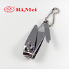 china wholesale cheap nail clipper / nail cover clipper