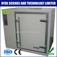 high quality circulating hot air convection oven