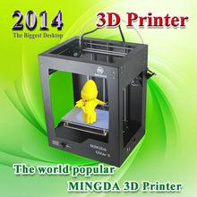 Di alta precisione stampante 3d made in china, stampante 3d per la vendita, metallo stampante 3d per la vendita