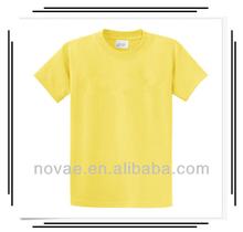 ล่าสุดเสื้อบุรุษt/สูงแฟชั่นบุรุษเสื้อผ้า/ผ้าฝ้าย100%เสื้อ