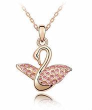 11248 india feather hair jewelry kashmiri earrings designs